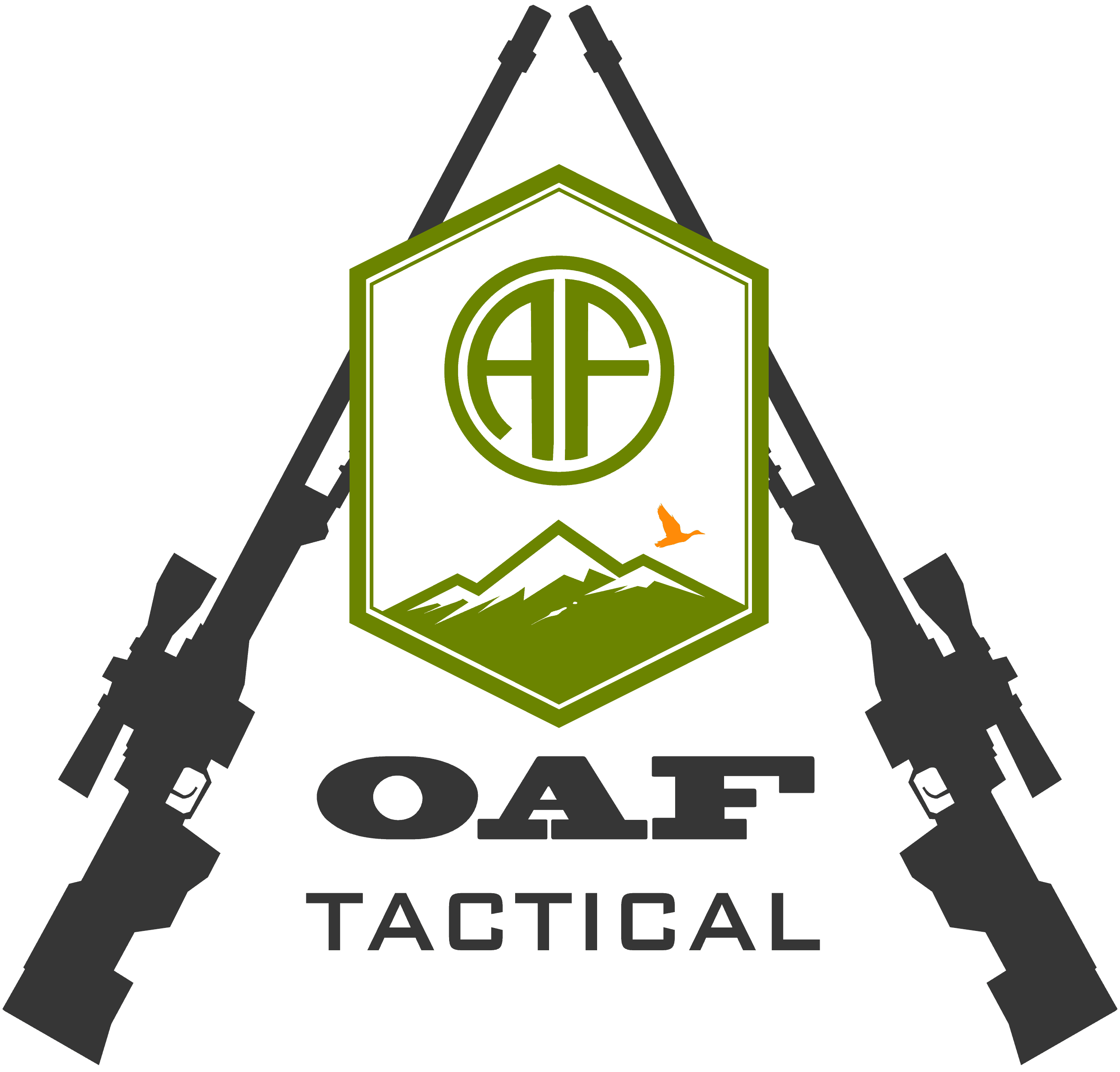 OAF Tactical