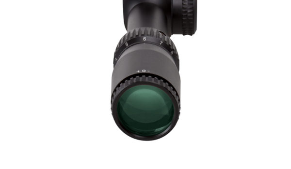 rfl cf2 4 12x44 magview t s