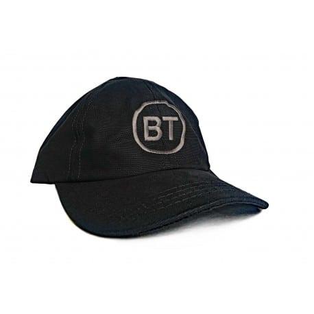 bt09 bt ind hat