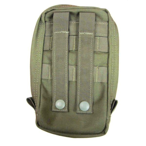 bt30 ranger green 1