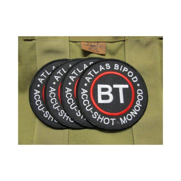 bt38 bt coasters