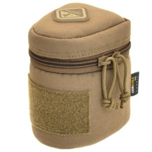 jelly roll small 84c