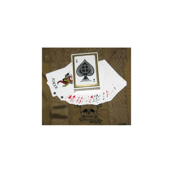 us06 poker cards