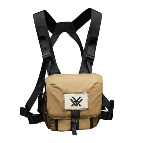 vtx bac glasspak harness straps fr
