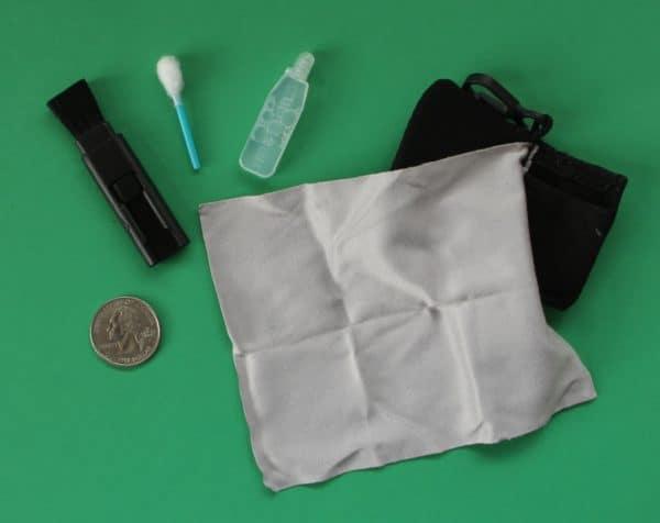p005 pock kit