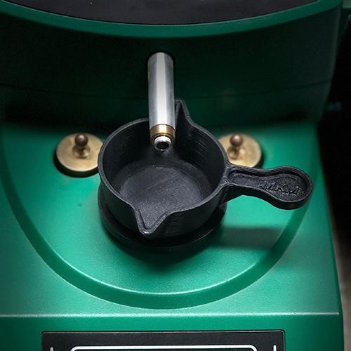 chargemaster pan
