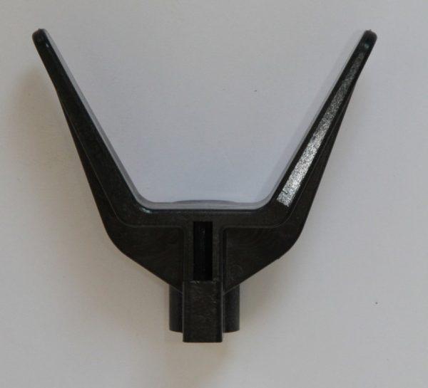 gunpod front a003 20140528082033