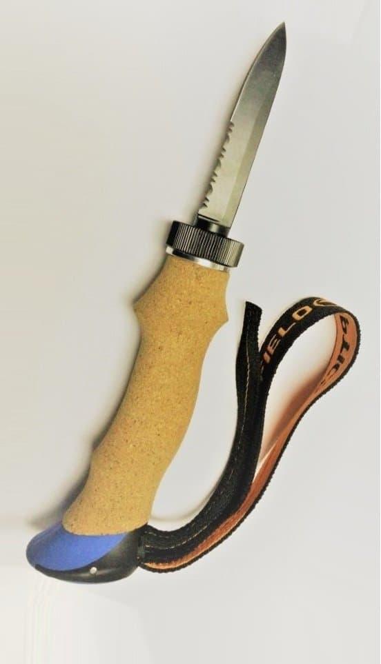 knife grip image 1 copy