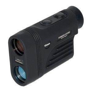 Vixen VX1200